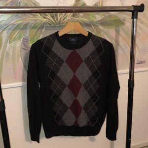 Women's Dockers Sweater